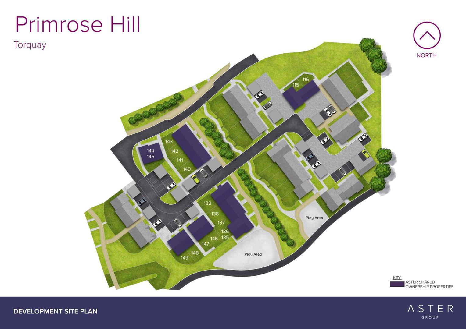 Primrose Hill, Torquay_F_2-2.jpg